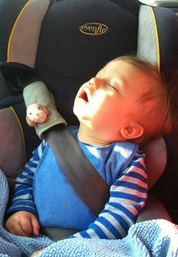 Rear Facing Car Seat Law Nj Car Seat Laws And Booster Seat Laws By State