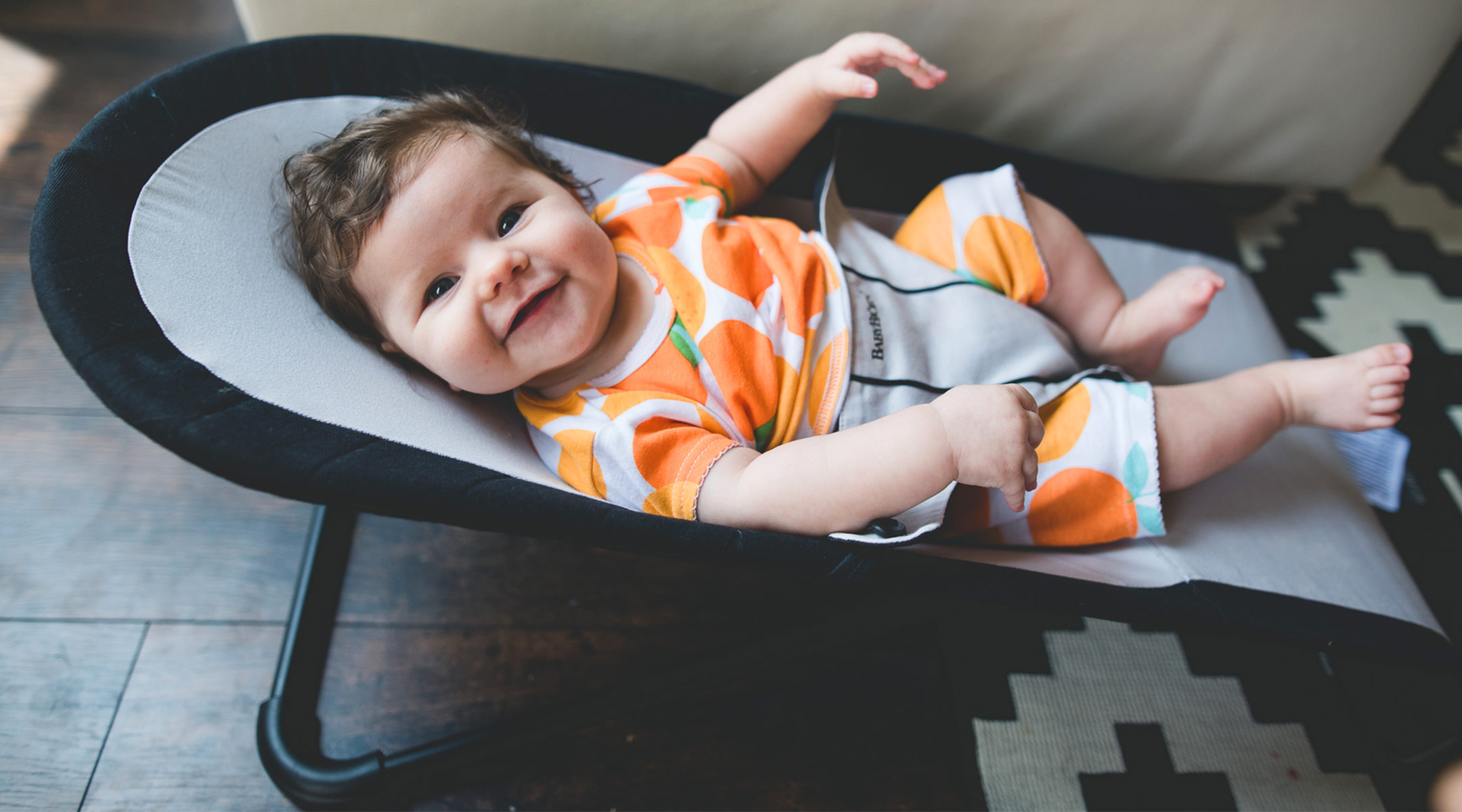 Baby Sleep In Bouncer Or Swing 10 Best Baby Bouncers To Buy You Some Me Time