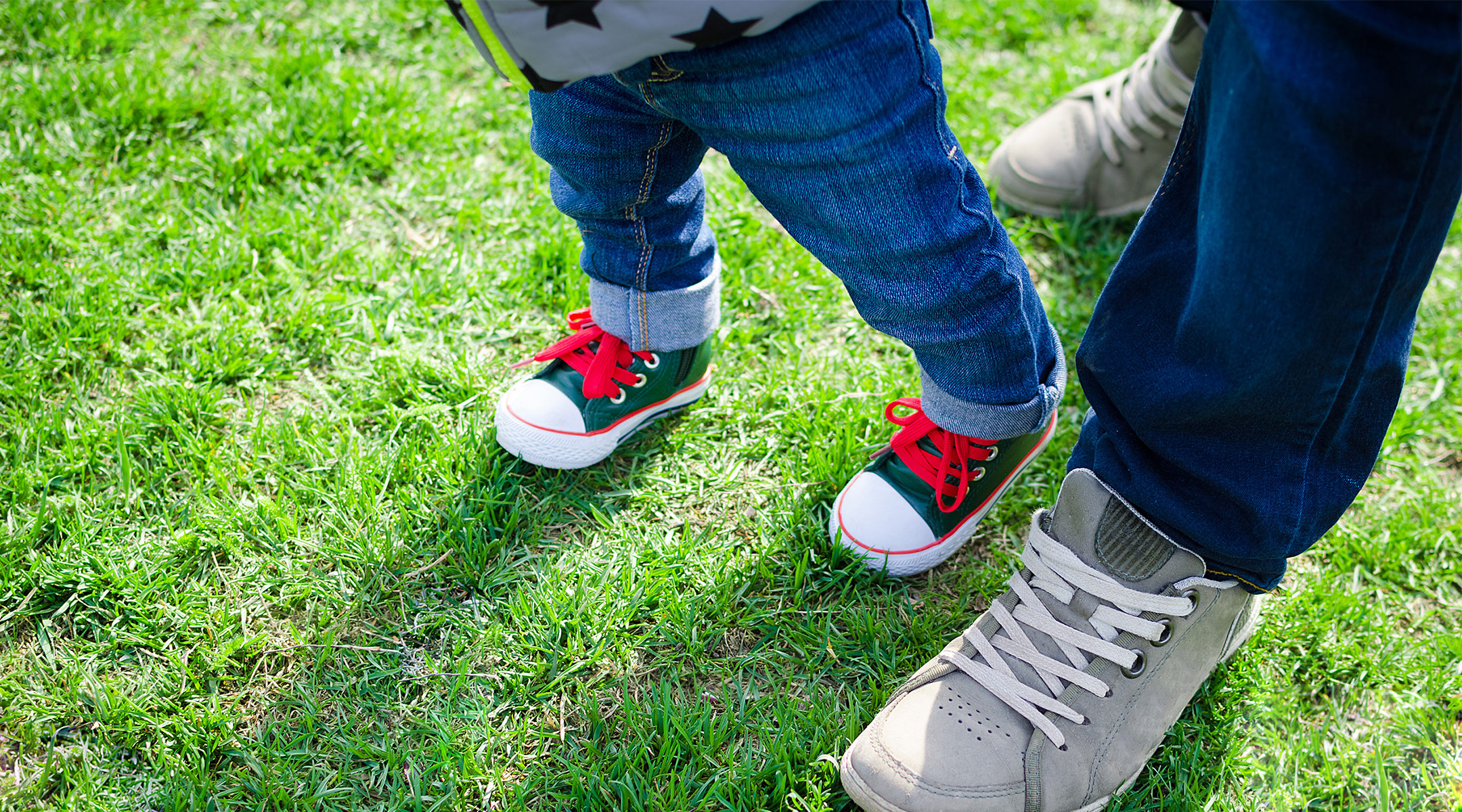 Newborn Shoes Vans 20 Baby Walking Shoes That Offer Style And Support