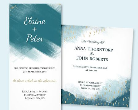 Wedding Invitations Uk Photo Wedding Invites