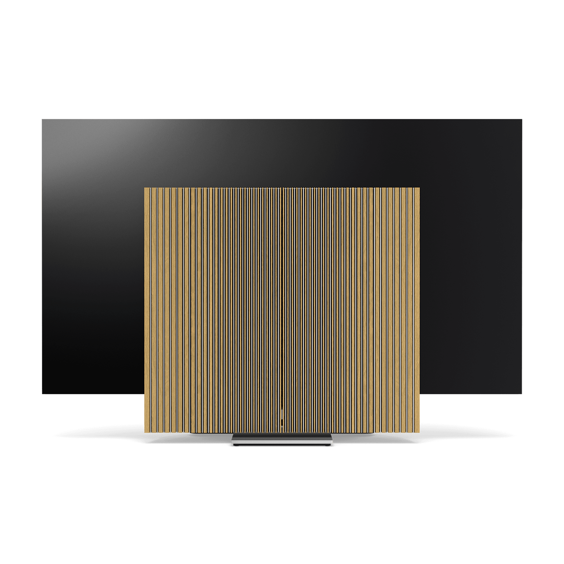 Küche Gebraucht Kaufen Gießen Bang Olufsen High End Headphones Speakers And Televisions