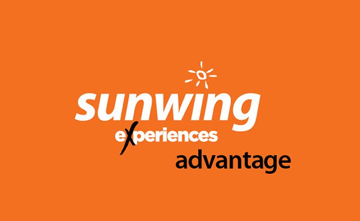 Sunwing Vacation Excursions Things To Do On Your Next Vacation!