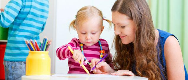 Intelligence For Your Life - Are Babysitting Jobs That Hard To Get?