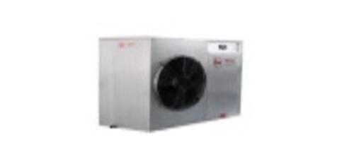 Rheem Thermal Series Rthp010 1 Rheem Hot Water