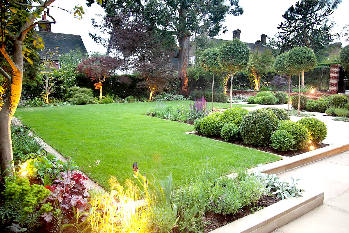 Home Garden Do You Need Some Help With Designing Your Home Garden The