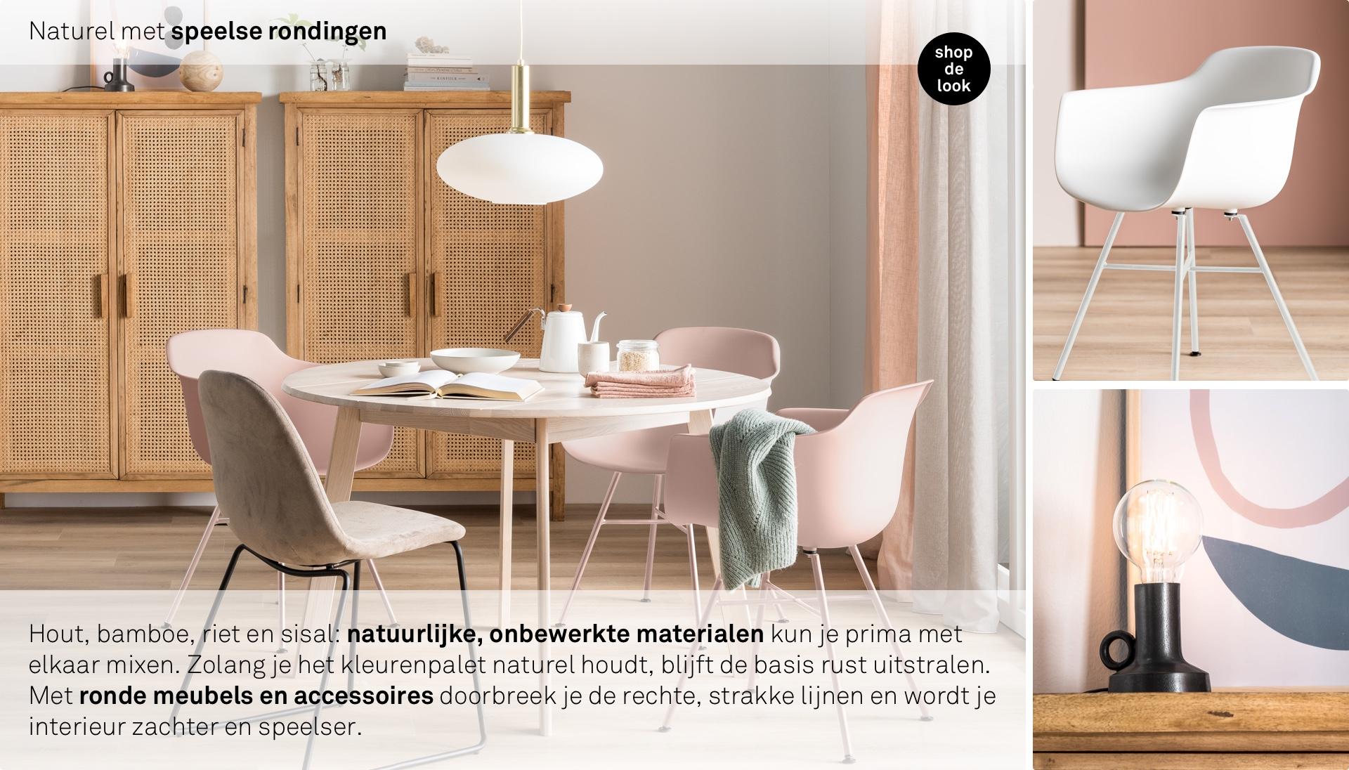 Woood Ronde Tafel : Woood tafel rond top elegant woood mesa bijzettafel l hout cm wit