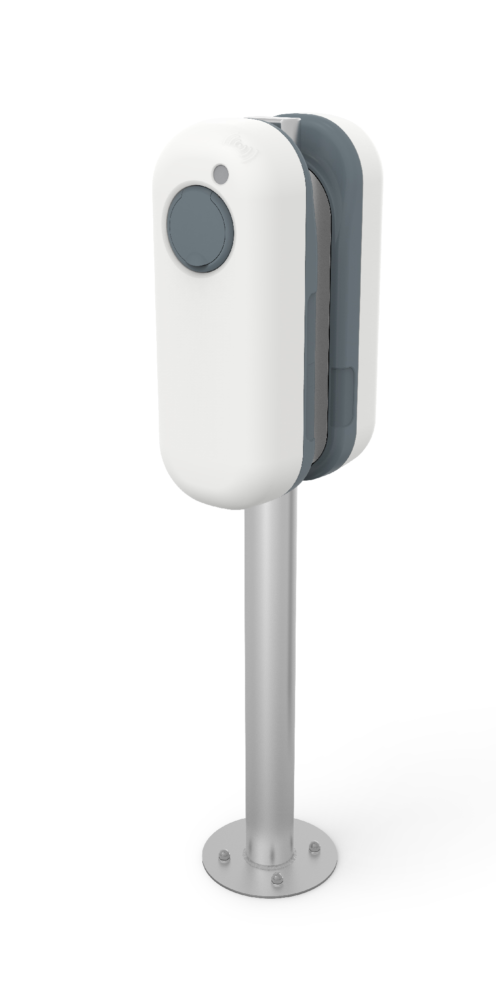 Ikea Service Client Telephone Charging Solutions For Ev Newmotion