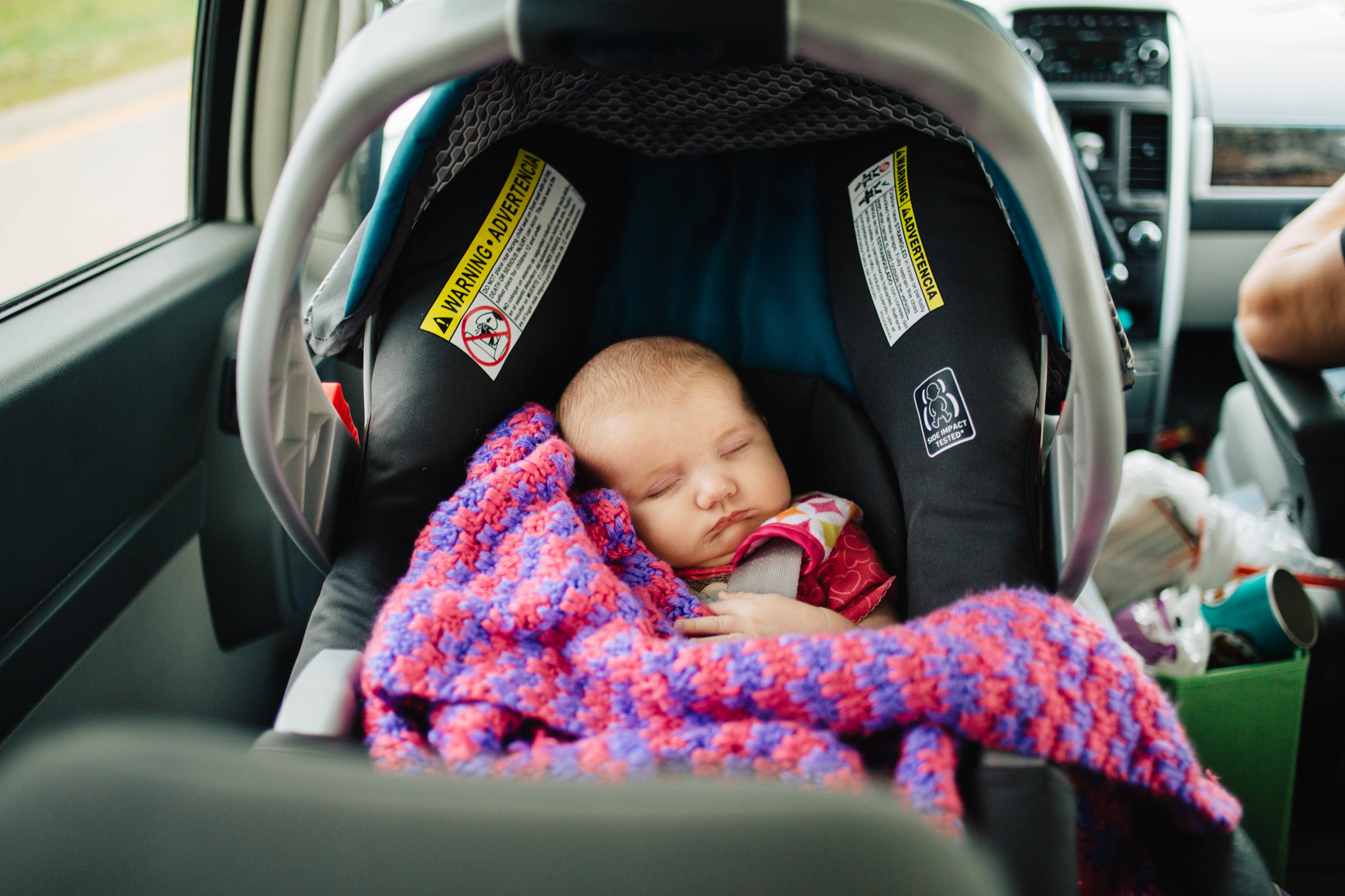 Rear Facing Car Seat Age 4 How To Ensure Your Child Car Safety Seat Is Legally Approved