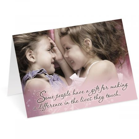 My Sister My Friend Mothers Day Card Current Catalog