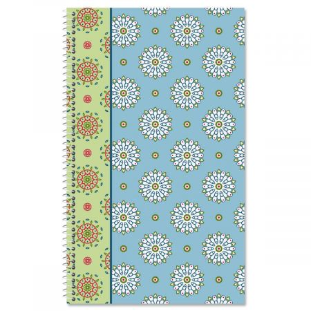 Fresh Patterns Internet Address Book Current Catalog