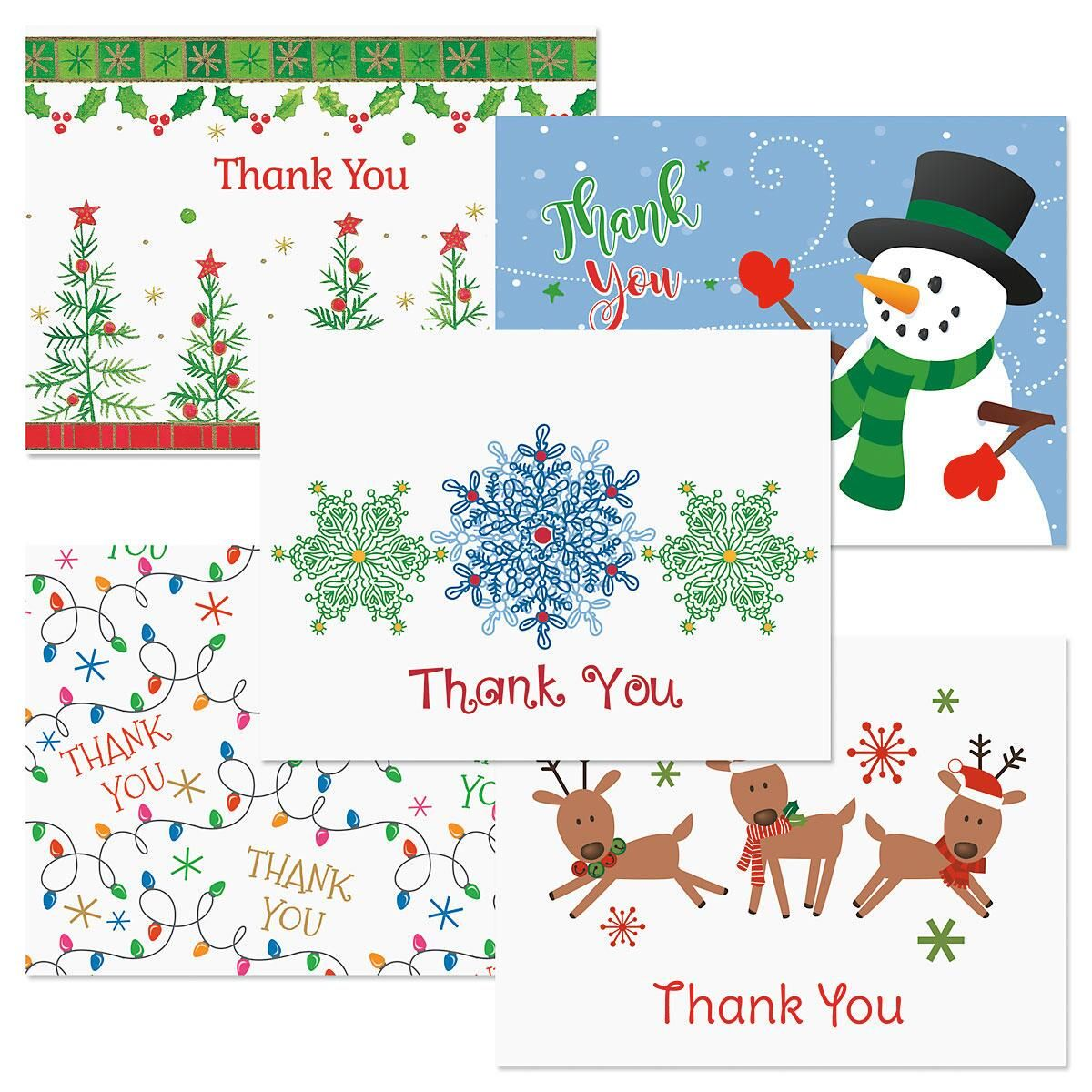 Photo Kitchen Calendar Offers Online Photo Prints Personalised Photo Gifts Aldi Photos Christmas Season Thank You Note Cards Current Catalog