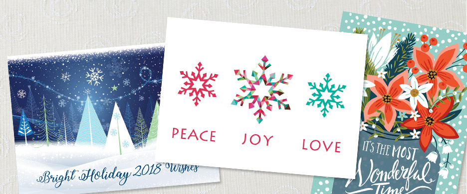 Greeting Cards, All Occasion Cards,  Stationery Current Catalog - greeting