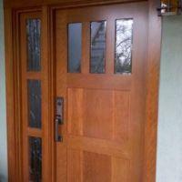 Custom Made Doors | Exterior Doors | CustomMade.com