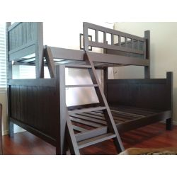 Small Crop Of Pottery Barn Loft Bed