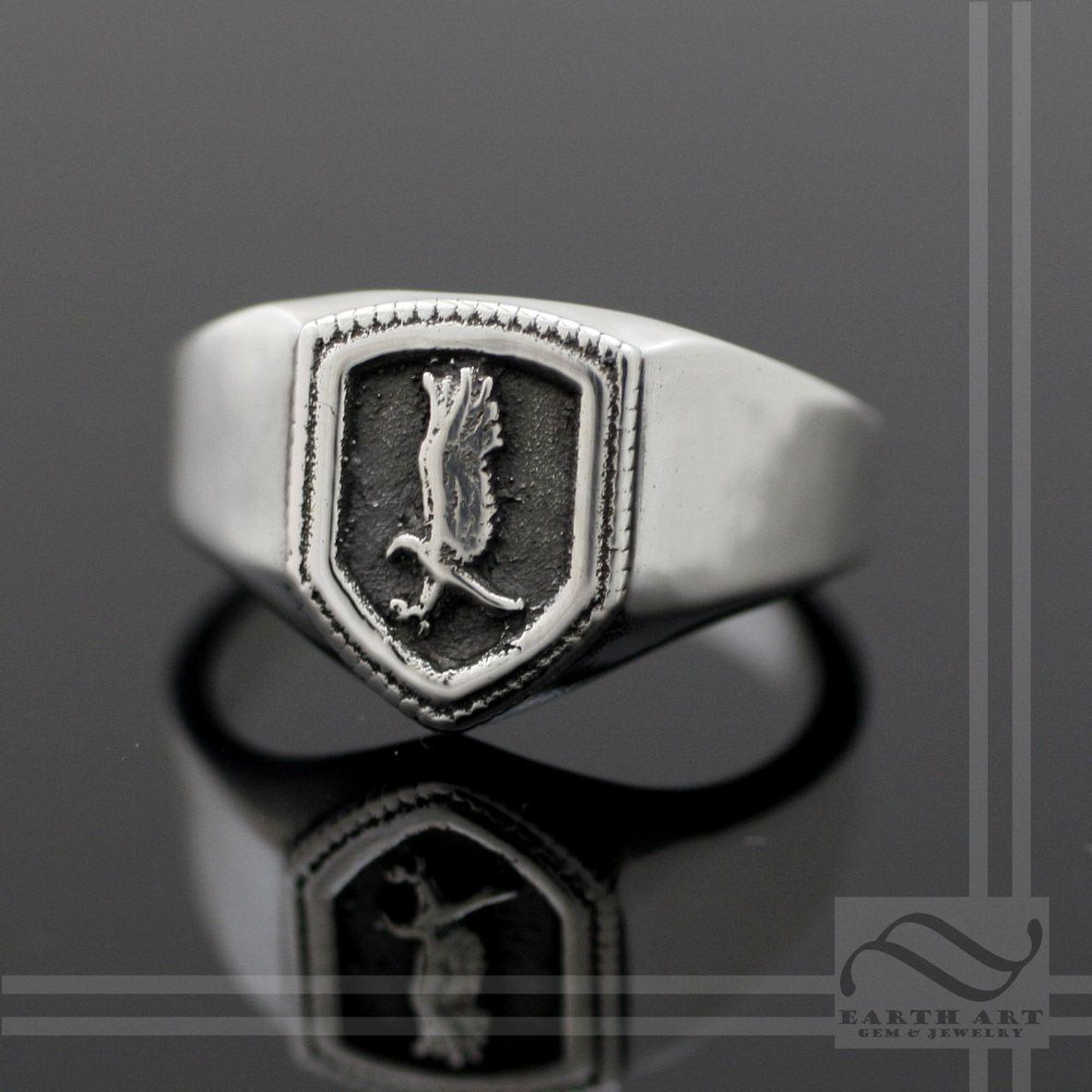 harry potter wedding ring harry potter wedding bands Harry potter wedding ring Harry Potter Wedding Bands