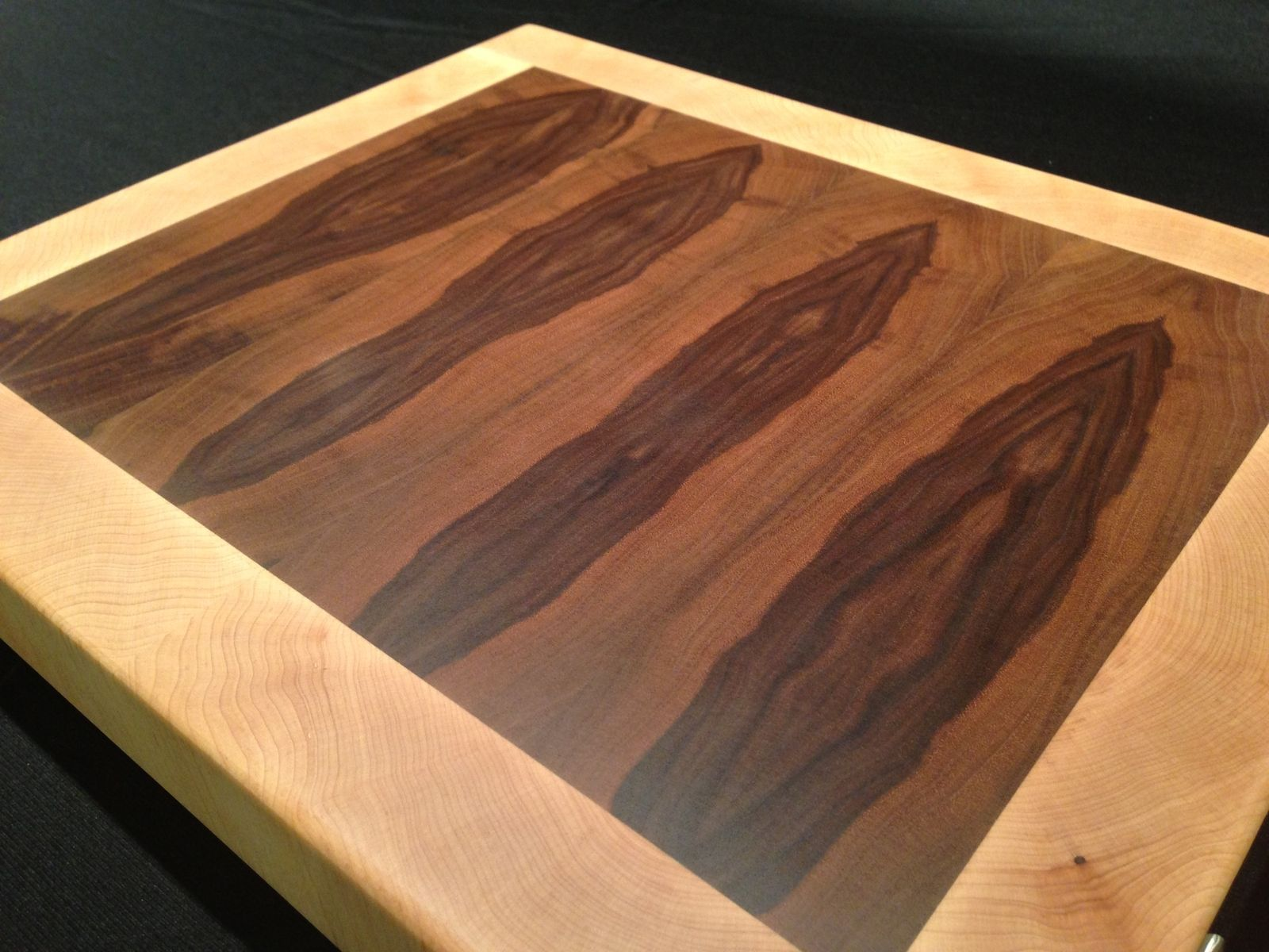 Cool Cutting Board Designs Custom End Grain Cutting Boards By Magnolia Place
