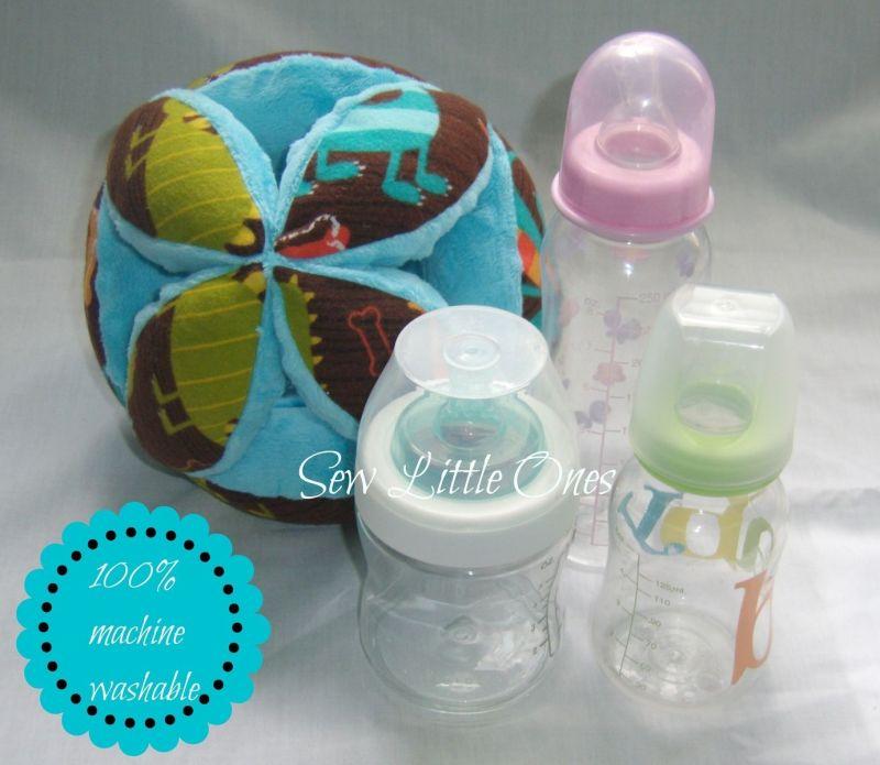 Large Of Baby Bottle Holder