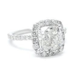 Small Crop Of Harry Winston Engagement Rings