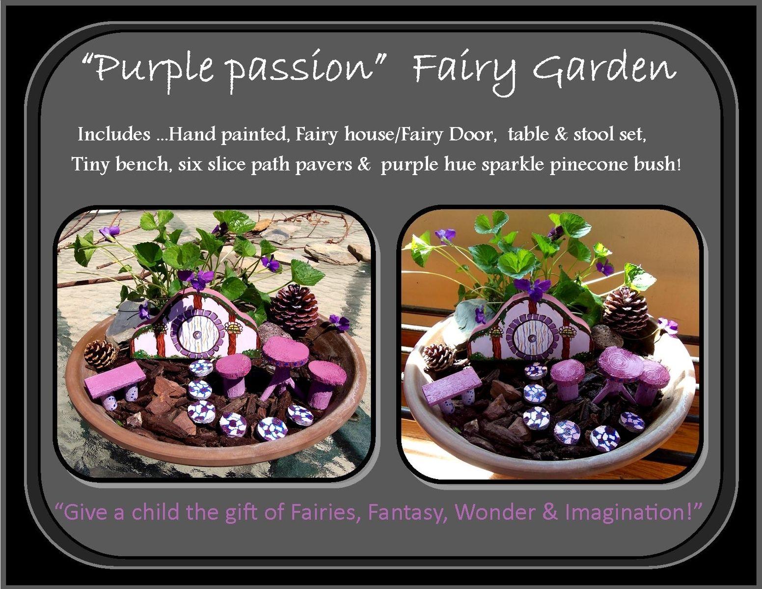 Fullsize Of Fairy Gardens Kits