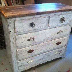 Whitewash Oak Furniture Whitewash Oak Furniture S Socopi Co