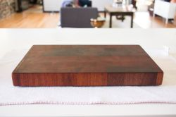 Absorbing Chefs 2018 Gifts Gifts Custom Made Mahogany End Grain Cutting Board Gifts Chefs Who Have Everything Uk Chefs Gifts Forhim Buy A Hand Crafted Mahogany End Grain Cutting Board Gifts