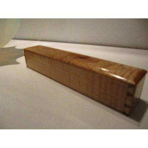 Medium Crop Of Small Jewelry Box