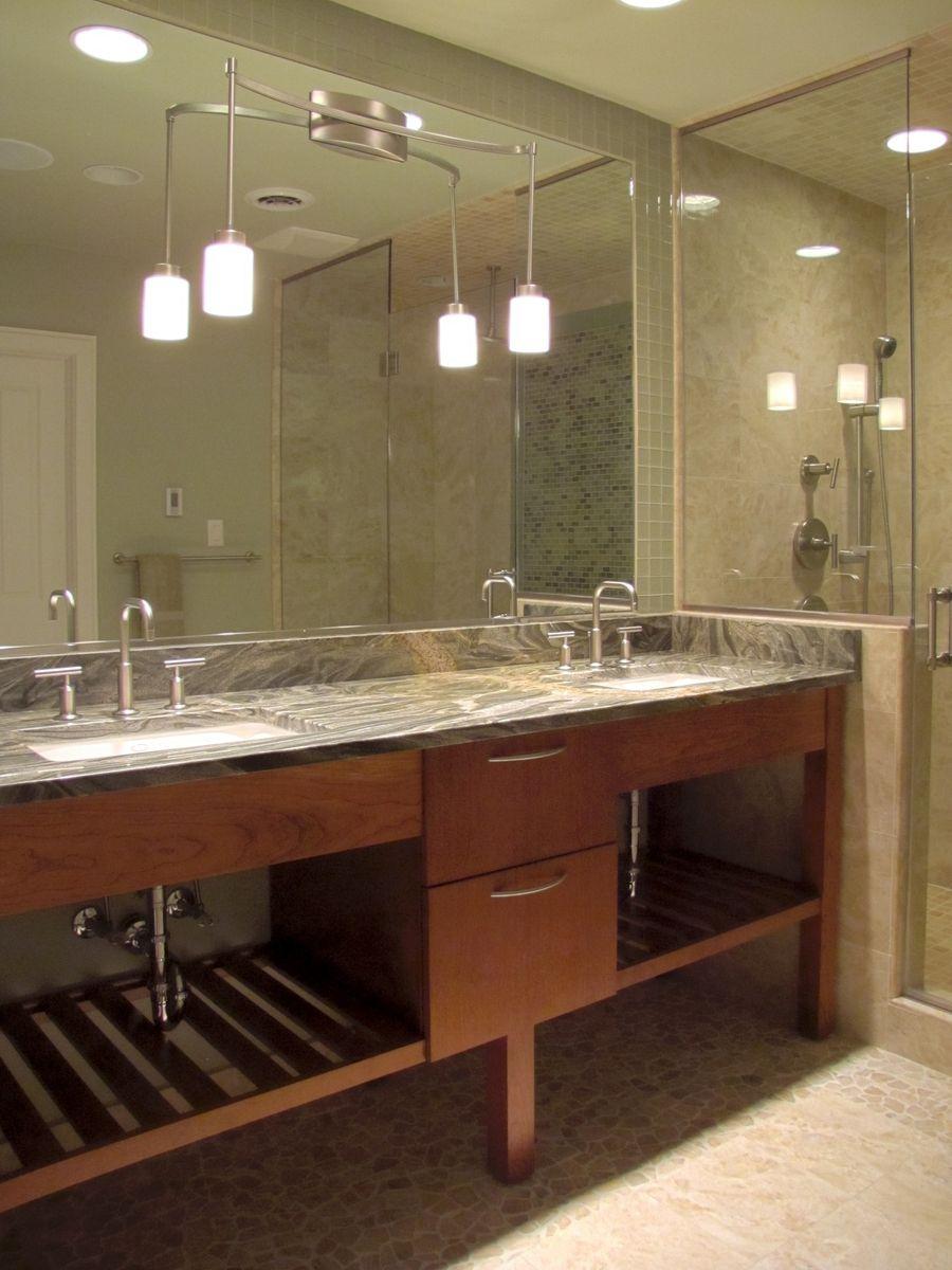 Custom Made Bathroom Vanities Johannesburg custom made bathroom vanity