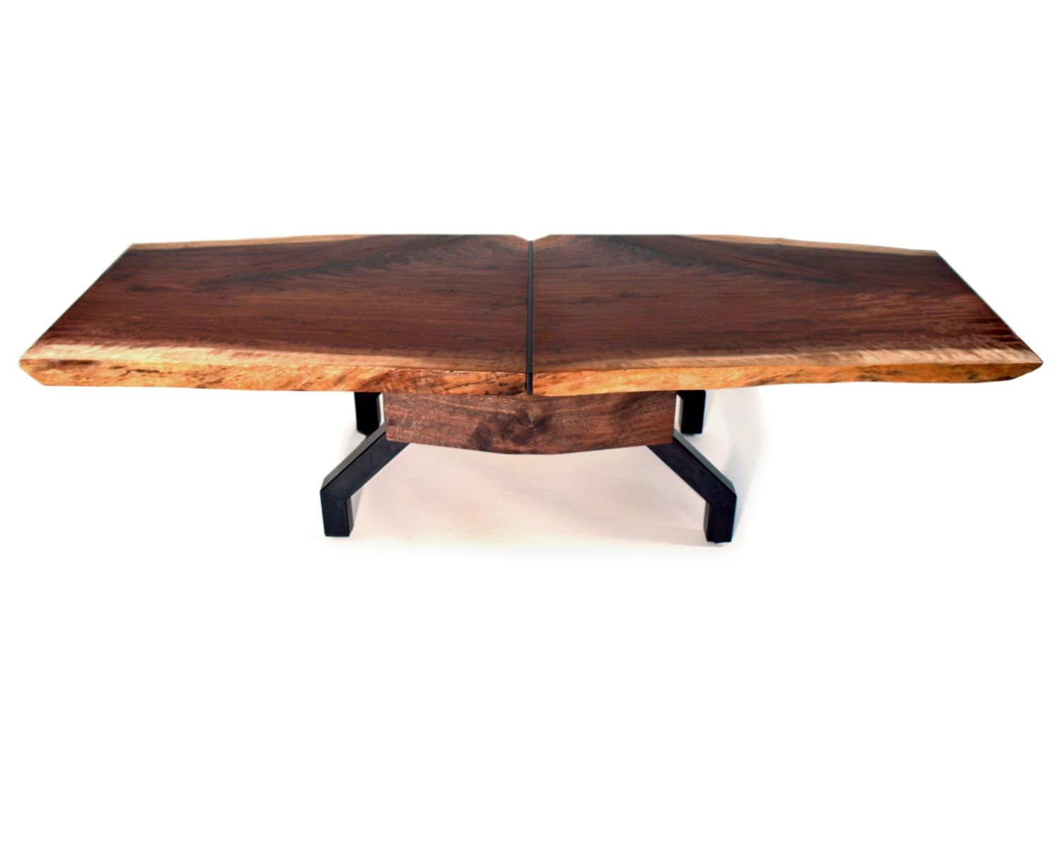 Sculptural Coffee Tables Buy A Hand Made Sculptural Coffee Table Organic Live