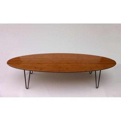 Medium Crop Of Mid Century Modern Coffee Table