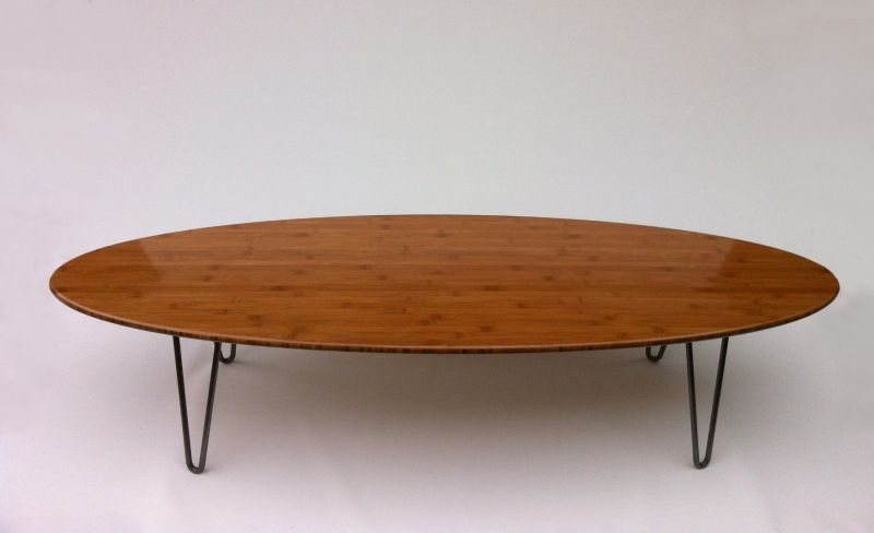 Large Of Mid Century Modern Coffee Table