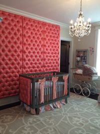 Hand Crafted Tufted Wall Panels by Love at Home by Jenny ...