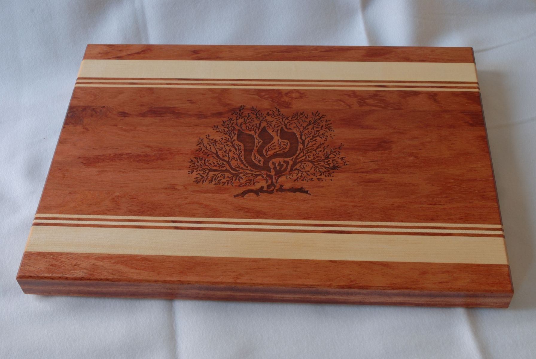 Unusual Cutting Boards Hand Crafted Engraved Wood Cutting Board Personalized