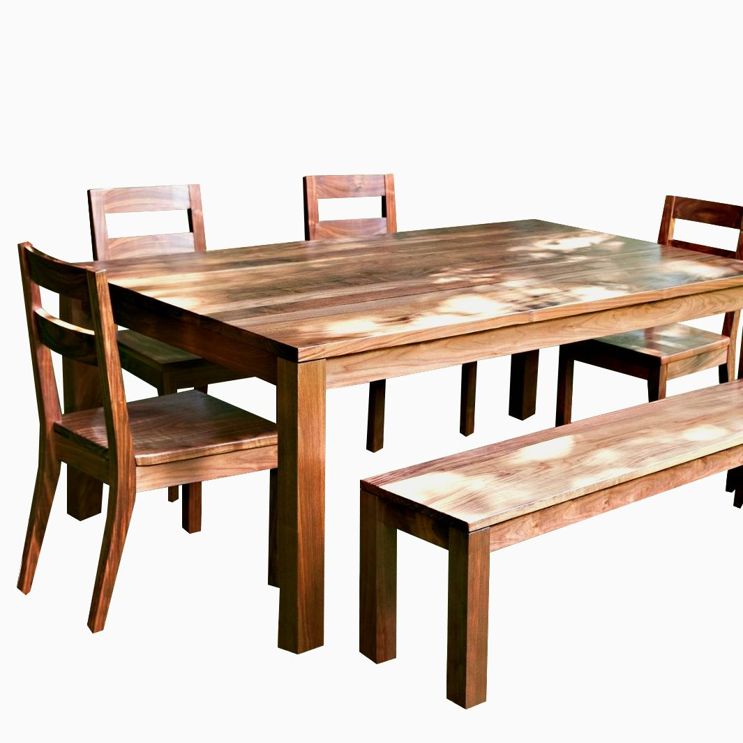 Farmhouse Dining Table Buy A Hand Crafted Modern Farmhouse Dining Table Made To