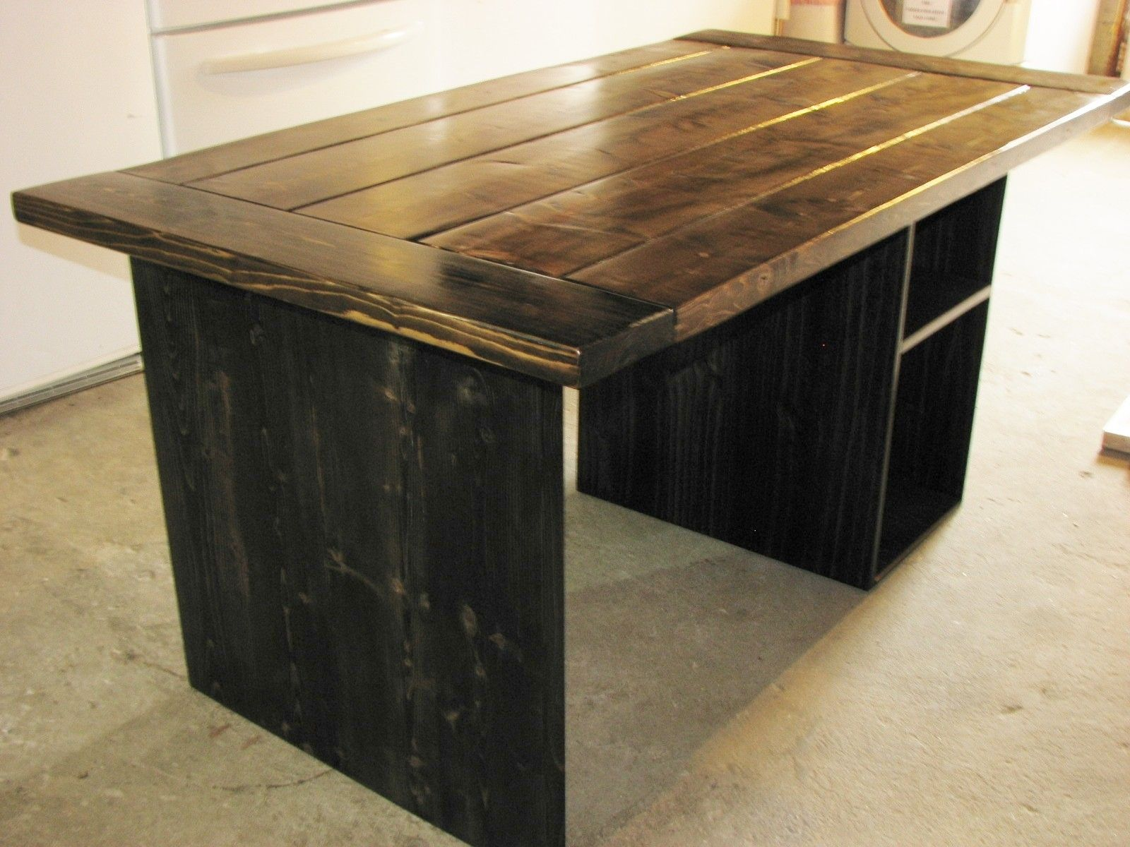 Fullsize Of Homemade Rustic Furniture