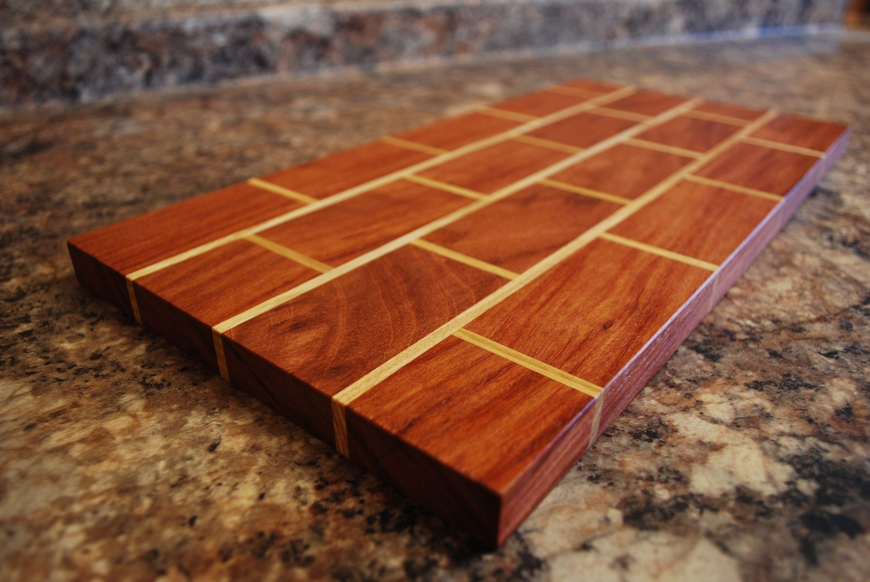 Unusual Cutting Boards Hand Crafted Custom Cutting Boards By Larue Woodworking
