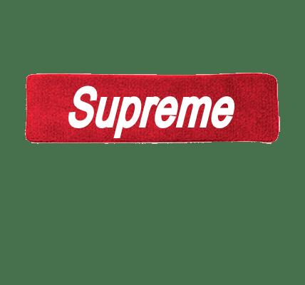 Phillies Iphone Wallpaper Supreme Headband 92 5052036 Custom Heat Pressed