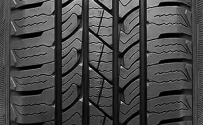 Nexen Roadian Htx Rh5 275 60r20 13144nxk Custom Offsets