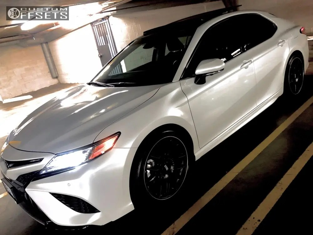Camry With Bbs Rims Wiring Diagrams