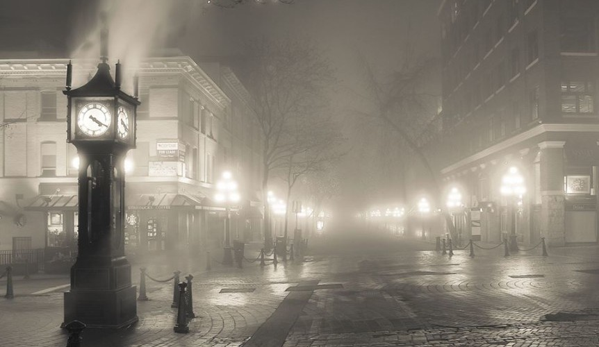London Wallpaper Hd 1920x1080 7 Most Haunted Places In Vancouver Daily Hive Vancouver