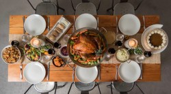 Upscale Vancouver Daily Hive Prepared Thanksgiving Dinners Denver Prepared Thanksgiving Dinners San Diego Railtowncatering Creditjelgertanjaphotographers Catering Places To Get Thanksgiving Dinner