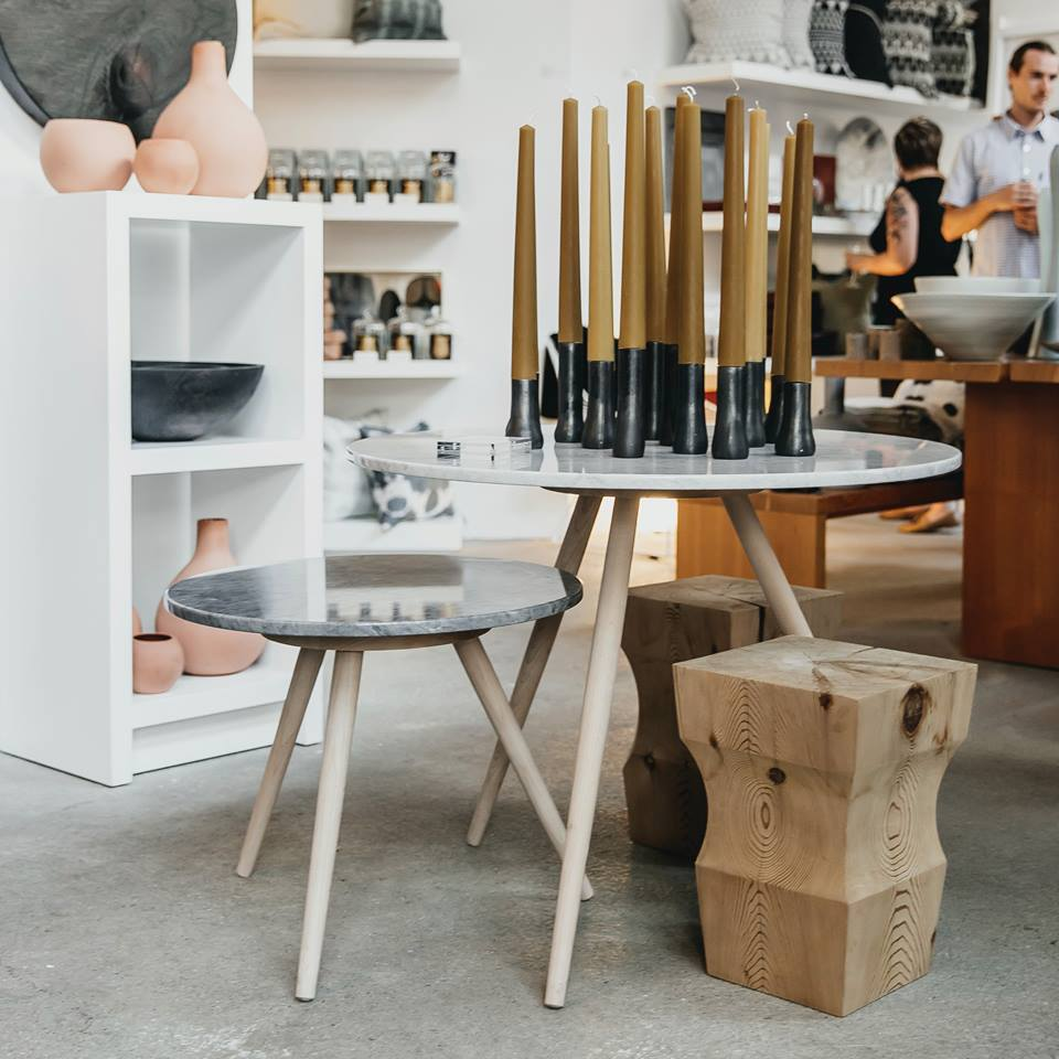 5 Great Home Décor Stores In Vancouver News