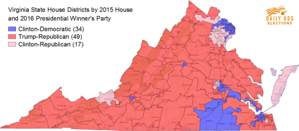 Image result for virginia house of delegates 2015 mpa