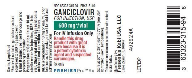 Acyclovir Sodium IV Dosage And Storage 1