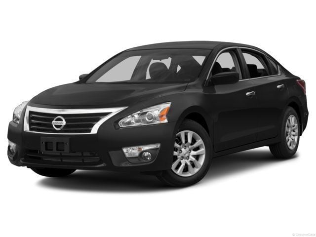 Nissan Buying vs Leasing Auto Financing Near Hartford Hoffman