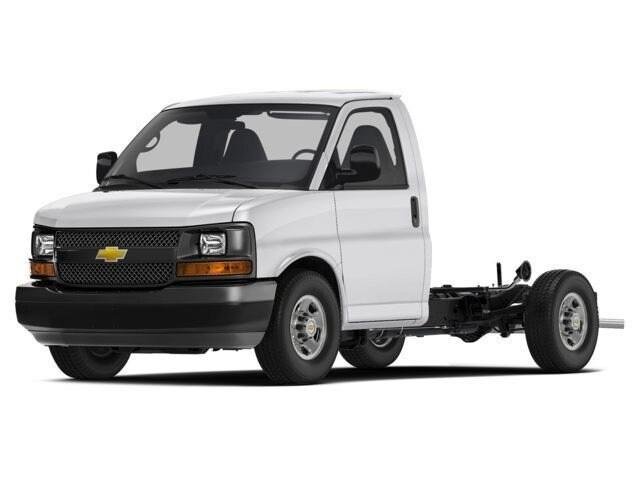 Pre-Owned Vehicle Specials Ginn CDJR in Covington, GA