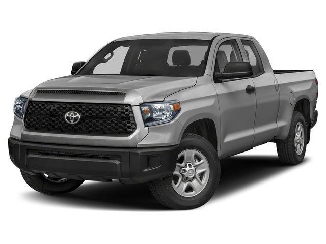 New 2019 Toyota Tundra For Sale Jonesboro AR 5TFUW5F1XKX837880