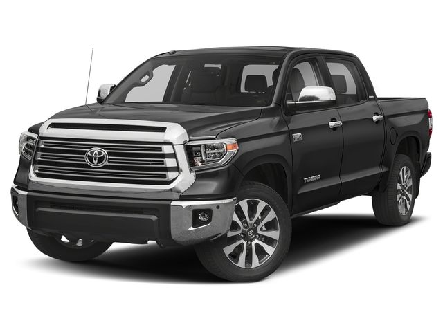 New Toyota Tundra in Plover, WI Inventory, Photos, Videos, Features