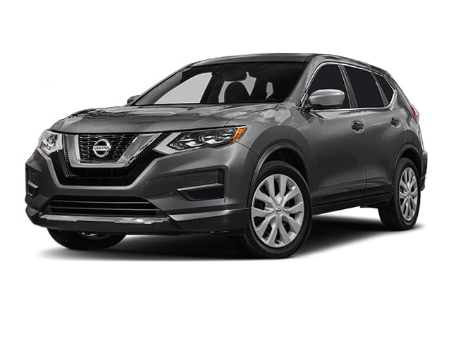 Nissan Rogue For Sale/Lease Valley Stream, NY Gregoris Nissan - compare leasing prices