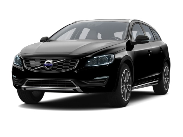Country Curtains Westport Ct New 2018 Volvo V60 Cross Country For Sale At Connecticut S Own