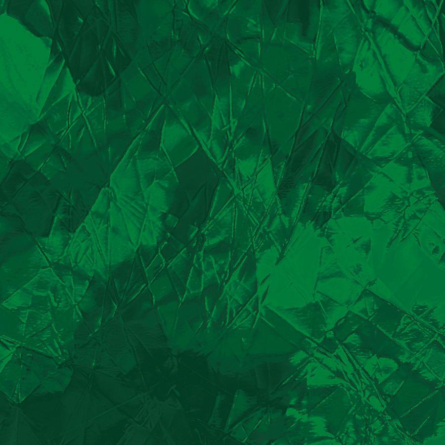 Fall Colored Background Wallpaper Spectrum Emerald Green Artique Glass